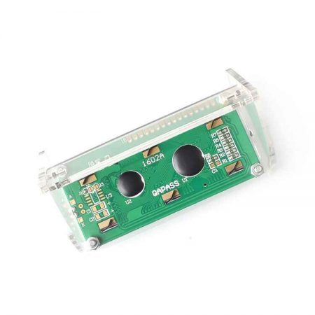 LCD-1602-5V-1602-LCD-display-LCD1602-shell-case-holder-no-with-1602-LCD.jpg_q50
