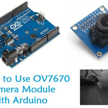 How-to-Use-OV7670-Camera-Module-with-Arduino__0