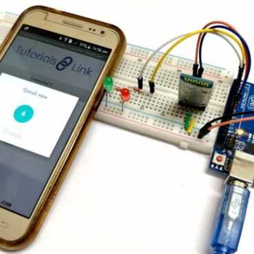 Voice-Controlled-LEDs-using-Arduino-and-Bluetooth