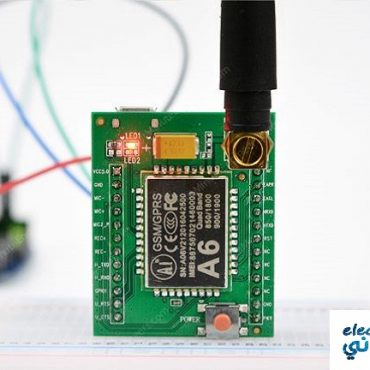 Arduino-Project-Working-Interfacing-A6-GSM-Module-Sending-Receiving-SMS-Making-Call