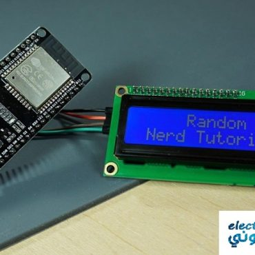 LCD-display-featured-image