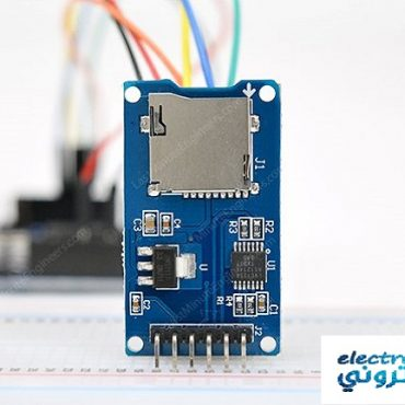 Project-Interfacing-Micro-SD-TF-Card-with-Arduino-Uno